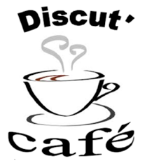 Le café des parents : Discut'Café