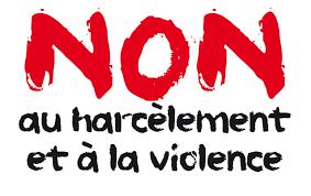 Journée contre le harcèlement